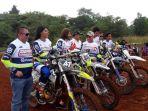 20180529promosi-gila-gilaan-motorcross-internasional-digelar-di-tangerang_20180529_163523.jpg