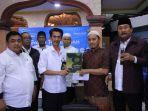 20180530bandara-soekarno-hatta-gelar-safari-ramadan-untuk-keselamatan-penerbangan2_20180530_173105.jpg