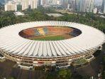 20180601sulitnya-mencari-stadion-untuk-menggelar-laga-persija-kontra-persib_20180601_173056.jpg