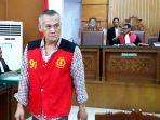 20180604terbukti-bersalah-tio-pakusadewo-dituntut-6-tahun-penjara_20180604_165459.jpg