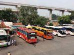 20180604terminal-bus-kampung-rambutan-mulai-berbenah_20180604_162938.jpg