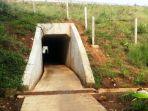 20180605-terowongan-cigombong_20180605_154719.jpg