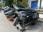 20180605kecelakaan-annisa-bahar-diduga-akibat-as-roda-lepas_20180605_212033.jpg