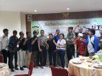 20180609-ikatan-jurnalis-televisi-indonesia_20180609_135616.jpg
