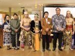 20180612-duta-senawangi-ke-meeting-program-7th-general-assembly-unesco_20180612_045009.jpg
