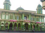 20180612-masjid-nurul-fallah-bekasi_20180612_125310.jpg