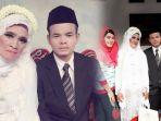 20180612-pernikahan-unik3_20180612_081716.jpg