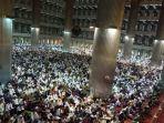 20180615-masjid-istiqlal_005_20180615_075359.jpg