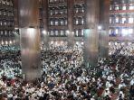 20180615-masjid-istiqlal_006_20180615_090053.jpg