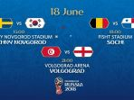 20180618-jadwal-pertandingan-piala-dunia-2018_20180618_211706.jpg