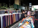 20180621-pedagang-pasar-tanah-abang_20180621_171815.jpg
