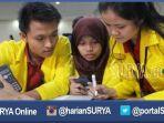 20180623-universitas-indonesia-ui_20180623_145218.jpg
