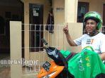 20180624-driver-ojol-nanda_20180629_190111.jpg