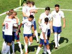 20180624inggris-temani-belgia-lolos-ke-babak-16-besar-piala-dunia-2018_20180624_215702.jpg