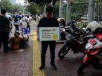 20180624tamasya-trotoar-kita_20180624_223049.jpg