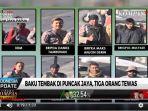 20180628baku-tembak-di-papua-kepala-distrik-dan-2-polisi-tewas_20180628_185434.jpg