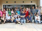 20180701-halal-bi-halal-reuni-alumni-sma-negeri-2-jakarta-barat_20180701_151724.jpg