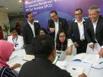 20180702pt-indonesia-kendaraan-terminal-tawarkan-saham-ke-publik2_20180702_223359.jpg