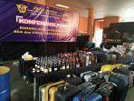 2018070326-koper-isi-miras-ditinggalkan-pemiliknya-di-bandara-soetta_20180703_194412.jpg