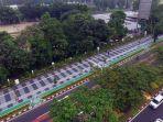 20180704cantikya-trotoar-di-jalan-pemuda-senayan7_20180704_184627.jpg