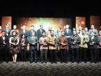 20180706-properti-indonesia-award_20180706_171808.jpg