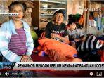 20180706pengungsi-gunung-agung-mengaku-belum-dapat-bantuan-logistik_20180706_141714.jpg