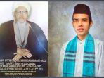 20180711-keluarga-abdul-somad_20180711_081258.jpg