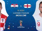 20180711preview-dan-prediksi-skor-semifinal-piala-dunia-2018-kroasia-vs-inggris_20180711_160959.jpg