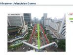 20180711seperti-ini-bentuk-trotoar-dekat-stasiun-mrt-jelang-asian-games_20180711_194848.jpg