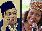 20180712begini-isi-surat-fahri-hamzah-untuk-menteri-susi_20180712_183830.jpg