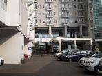 20180713-apartemen-jatinangor_20180713_191141.jpg