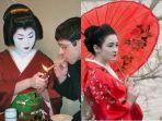 20180713-geisha_20180713_093058.jpg