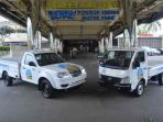 20180713tata-motors-jelajah-pasar-nusantara-2018_20180713_184028.jpg