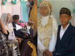 20180714-pernikahan-dini_20180714_113313.jpg