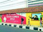 20180715asian-games-2018_20180715_113315.jpg