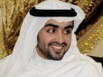 20180716-sheikh-rashid-bin-hamad-al-sharqi_001_20180716_182120.jpg