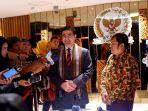 20180718sam-aliano-soal-freeport-sebut-pemerintah-indonesia_20180718_202635.jpg