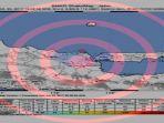 20180719-gempa-bumi_20180719_195806.jpg
