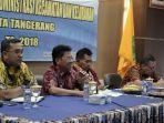 20180720-wakil-wali-kota-tangerang-sachrudin_20180720_112813.jpg