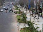20180722jalur-pedestrian-sudirman-hampir-rampung_20180722_231528.jpg