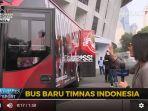 20180723begini-penampakan-bus-baru-timnas-indonesia_20180723_104353.jpg