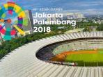 20180727-ilustrasi-asian-games-2018_20180727_040459.jpg