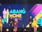 20180728-abang-none-jakarta_001_20180728_023301.jpg