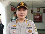 20180729sebanyak-1400-personel-gabungan-siap-amankan-asian-games-di-kabupaten-bekasi_20180729_104311.jpg
