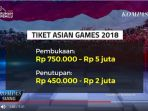 20180804tiket-asian-games-sudah-standar-internasional1_20180804_163842.jpg
