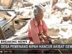 20180806masa-darurat-gempa-lombok-diperpanjang-hingga-11-agustus_20180806_165336.jpg