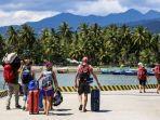 20180808-lombok-wisatawan_20180808_132540.jpg