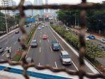 20180808pembatasan-truk-di-jalan-tol-dalam-kota-saat-asean-games-20182_20180808_203936.jpg
