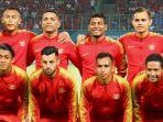 20180812indonesia-bantai-taiwan-4-0-lewat-gol-gol-cantik_20180812_215113.jpg