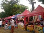 20180812ratusan-orang-meriahkan-festival-tanjung-barat_20180812_150451.jpg